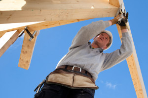 choosing sugar land roofing company