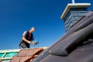 new roof rosenberg choosing