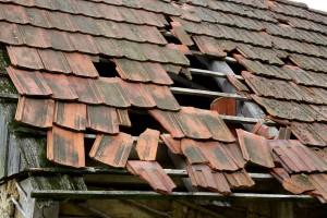new roof rosenberg why