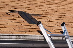 roof leaking rosenberg preventing